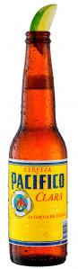 Gregorio Díez - Corona Pacífico Clara