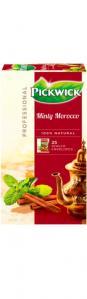 Gregorio Díez - Master Mint Morocco